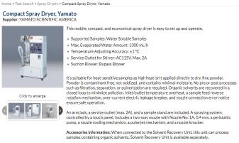 Yamato 3