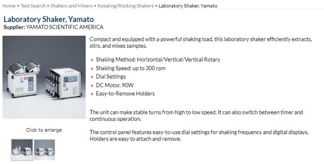 Yamato 5